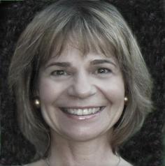 Stephanie Schriger image