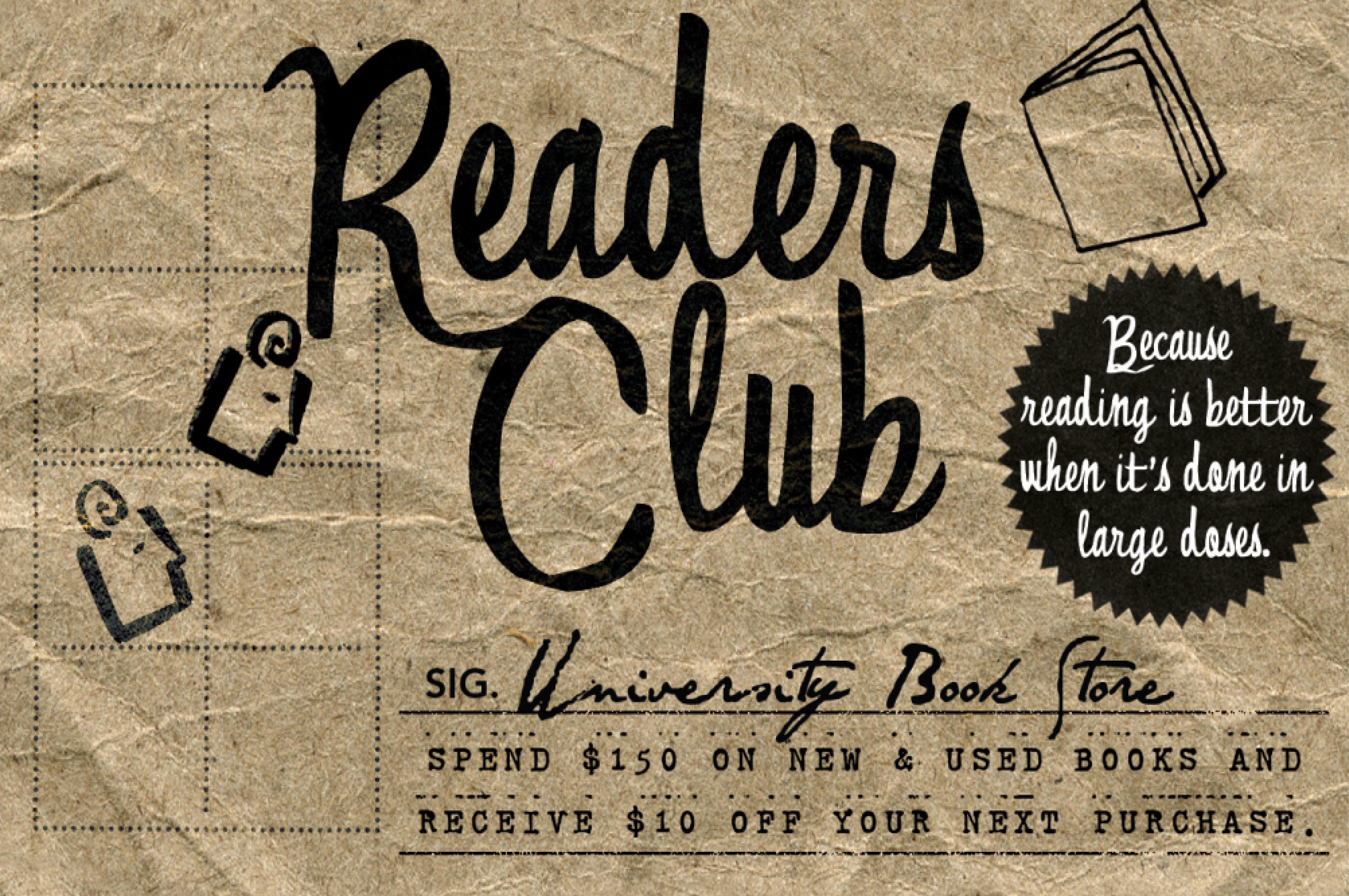 ReadersClub2