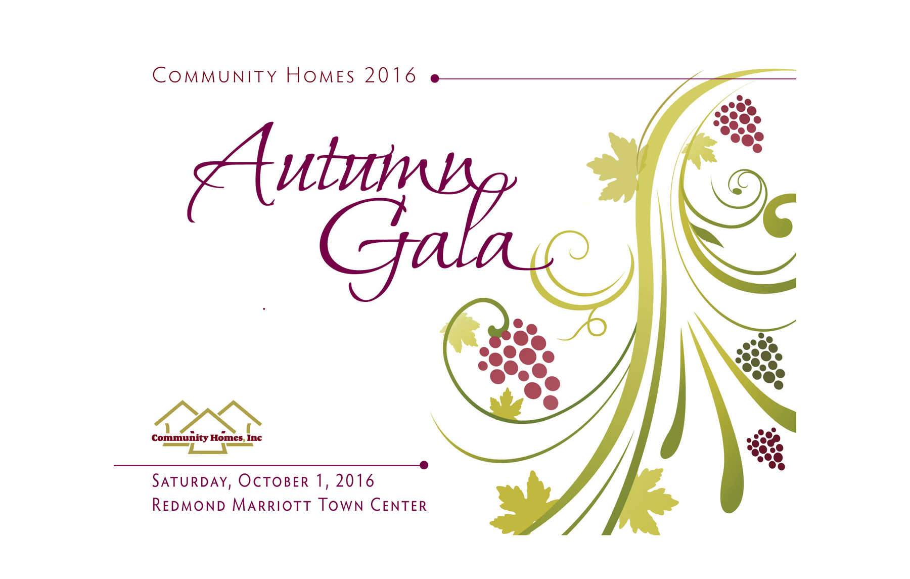 Autumn_Gala_web