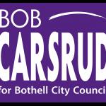 Bob_Carsrud