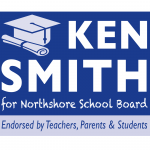 Ken_Smith