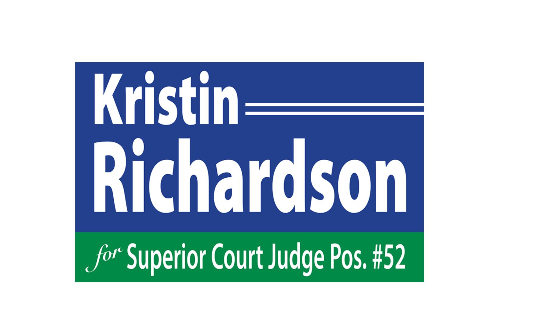 Kristin_Richardson