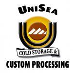 Unisea_Logo