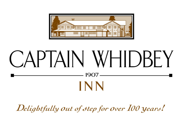 captain whidbey