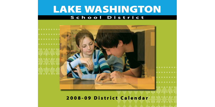 lw school district