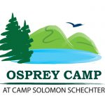OSPRY_logo